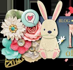 http://magicalscrapsgalore.com/marina/Images/MSG_hunny-bunny-GS-forum_01.png