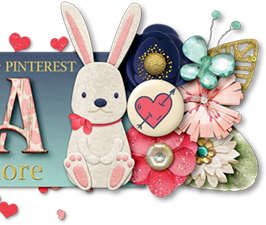 http://magicalscrapsgalore.com/marina/Images/MSG_hunny-bunny-GS-forum_05.png