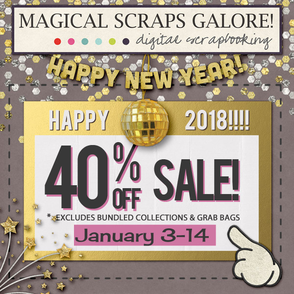 [New-Year-Sale-2018-copy]