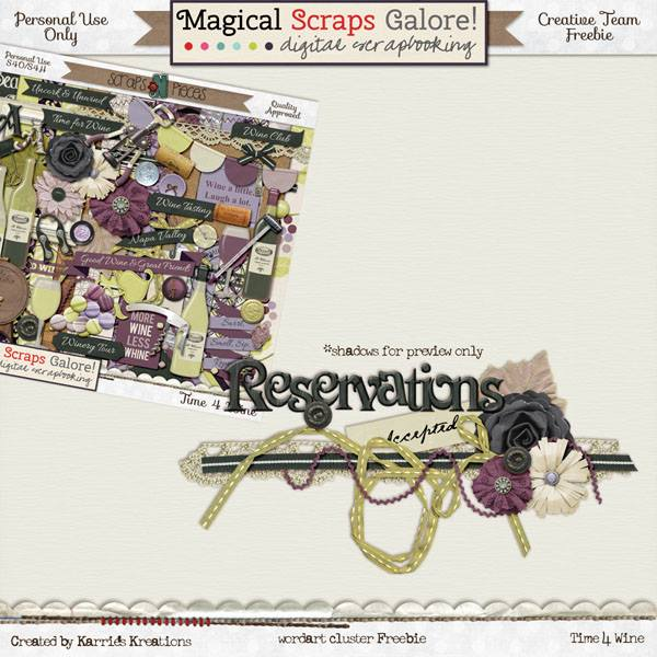 http://www.magicalscrapsgalore.com/wp-content/uploads/2015/04/Freebie-by-Karrie.jpg