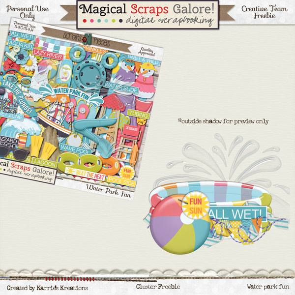 http://www.magicalscrapsgalore.com/wp-content/uploads/2015/06/Karrie-freebie1.jpg