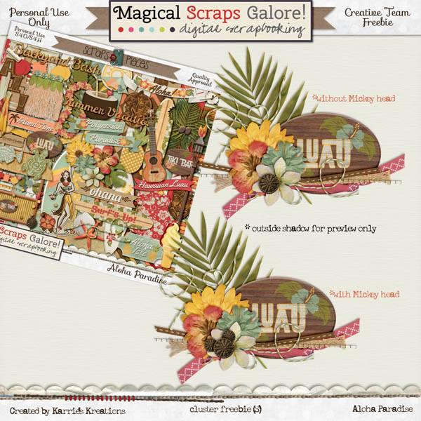 http://www.magicalscrapsgalore.com/wp-content/uploads/2015/07/Karrie-freebie.jpg