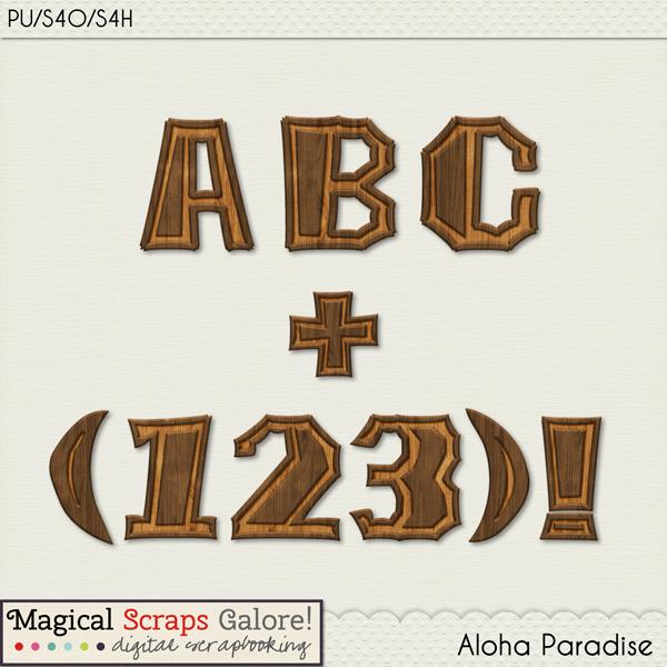 MSG_AP_AlphaGeneric