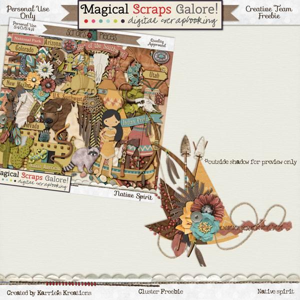 http://www.magicalscrapsgalore.com/wp-content/uploads/2015/08/Karrie-freebie1.jpg