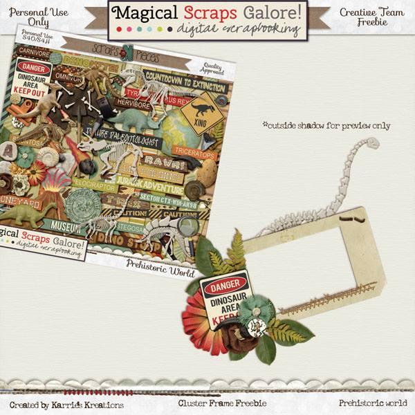 http://www.magicalscrapsgalore.com/wp-content/uploads/2015/08/Karrie-freebie2.jpg