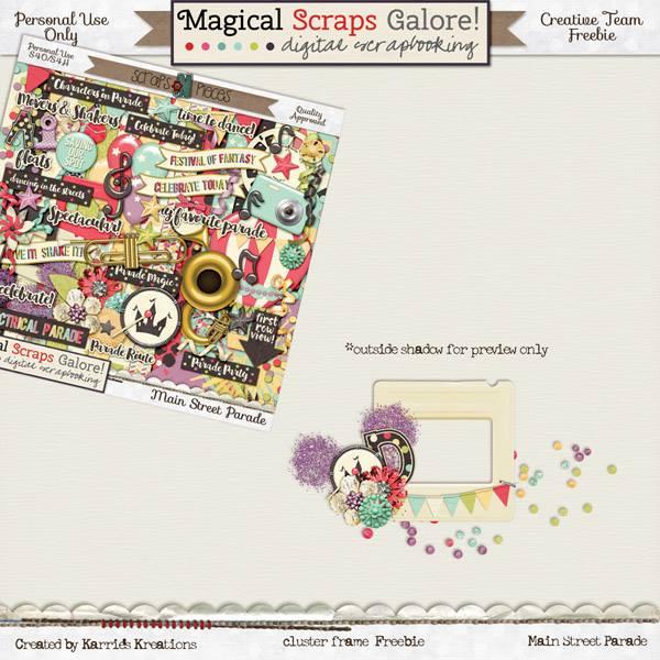 http://www.magicalscrapsgalore.com/wp-content/uploads/2015/10/Karrie-freebie.jpg
