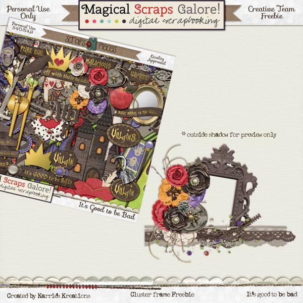 http://www.magicalscrapsgalore.com/wp-content/uploads/2015/10/Karrie-freebie1.jpg