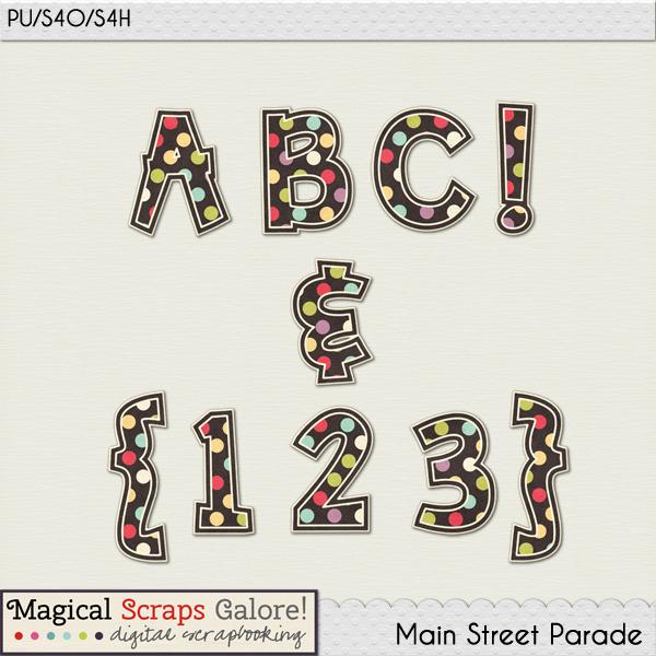 MSG_MSP_AlphaGeneric
