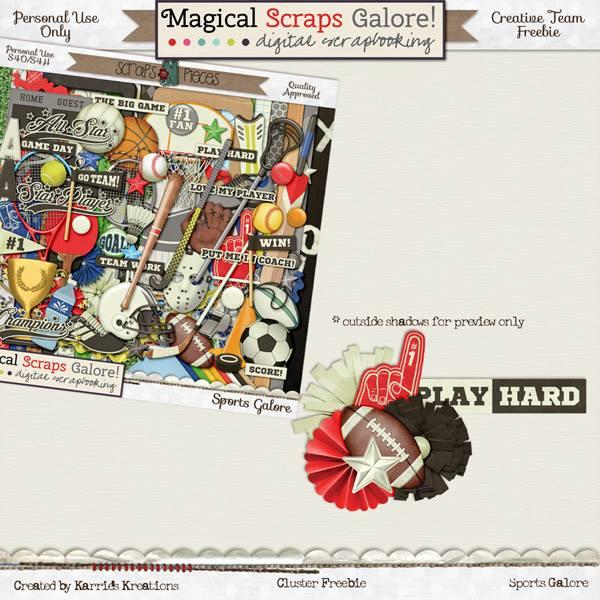 http://www.magicalscrapsgalore.com/wp-content/uploads/2015/11/Karrie-3.jpg