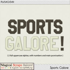 MSG_SG_AlphasGeneric