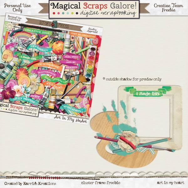 http://www.magicalscrapsgalore.com/wp-content/uploads/2016/02/Karrie-freebie.jpg
