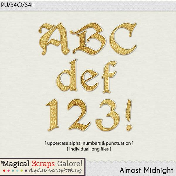 MSG_AMidnight_AlphaGeneric