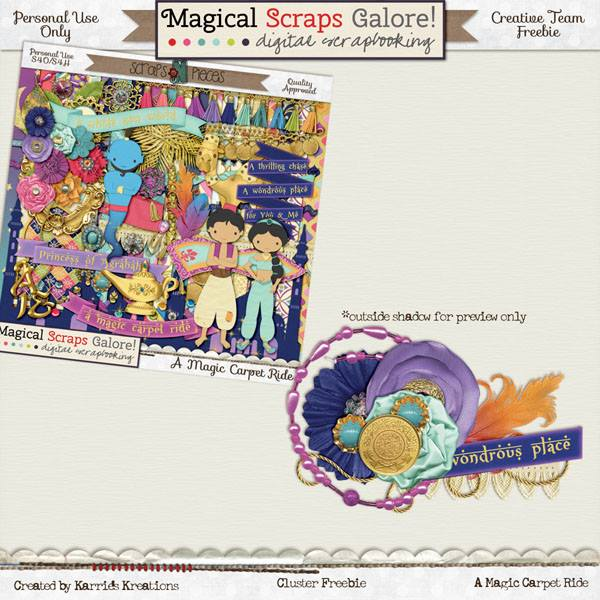 http://www.magicalscrapsgalore.com/wp-content/uploads/2016/05/Karrie-Freebie.jpg