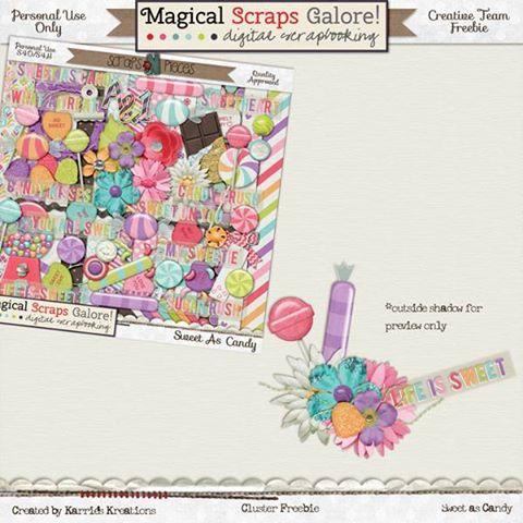 http://www.magicalscrapsgalore.com/wp-content/uploads/2016/06/Karrie-Freebie.jpg