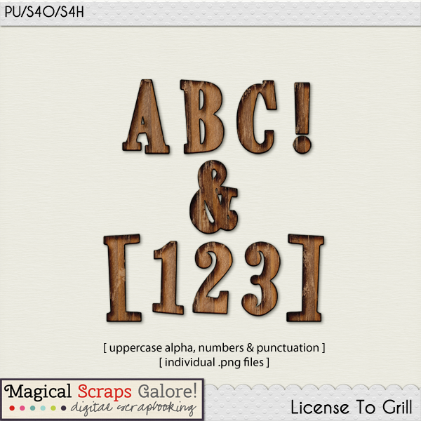 MSG_LTG_AlphaGeneric