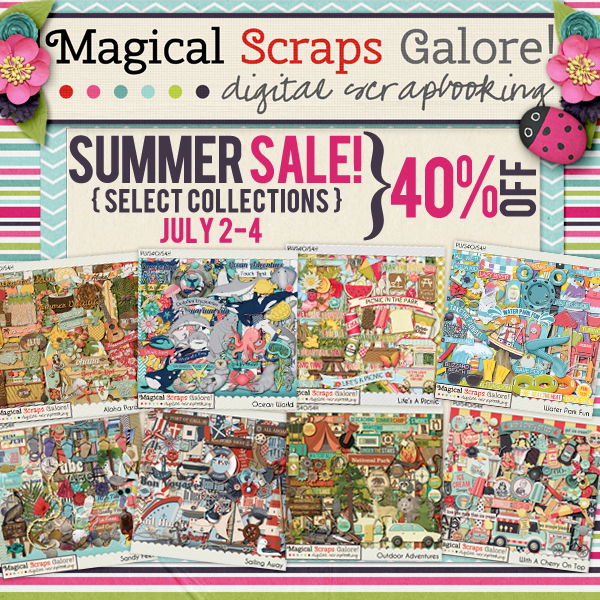 MSG_Summer Sale 2016 Generic