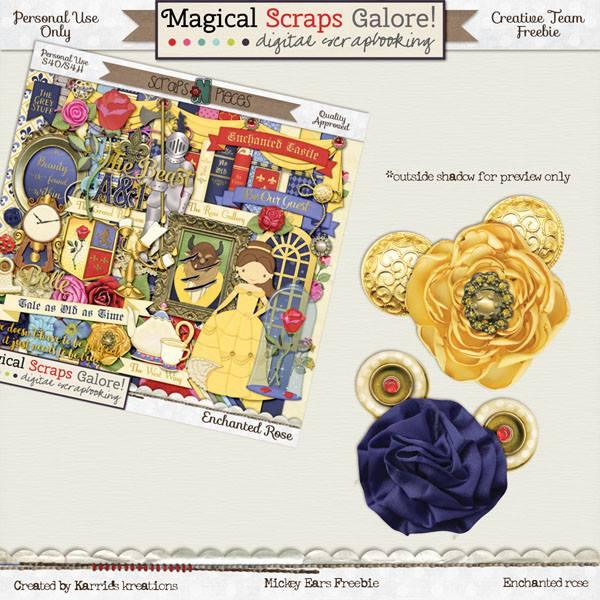 http://www.magicalscrapsgalore.com/wp-content/uploads/2016/08/Karrie-freebie.jpg