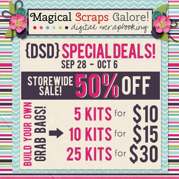 msg_dsd-specials-2016-copy