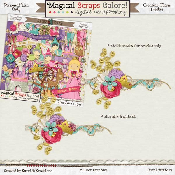 http://www.magicalscrapsgalore.com/wp-content/uploads/2016/11/Karrie-freebie.jpg