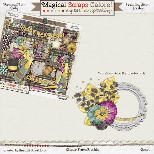 http://www.magicalscrapsgalore.com/wp-content/uploads/2016/12/Karrie-Freebie.jpg