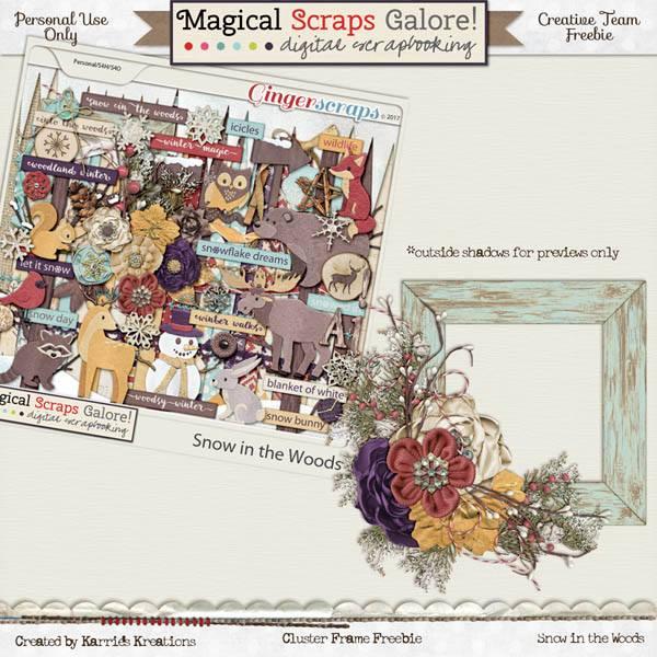 http://www.magicalscrapsgalore.com/wp-content/uploads/2017/01/Karrie-freebie.jpg