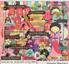theme park – Magical Scraps Galore